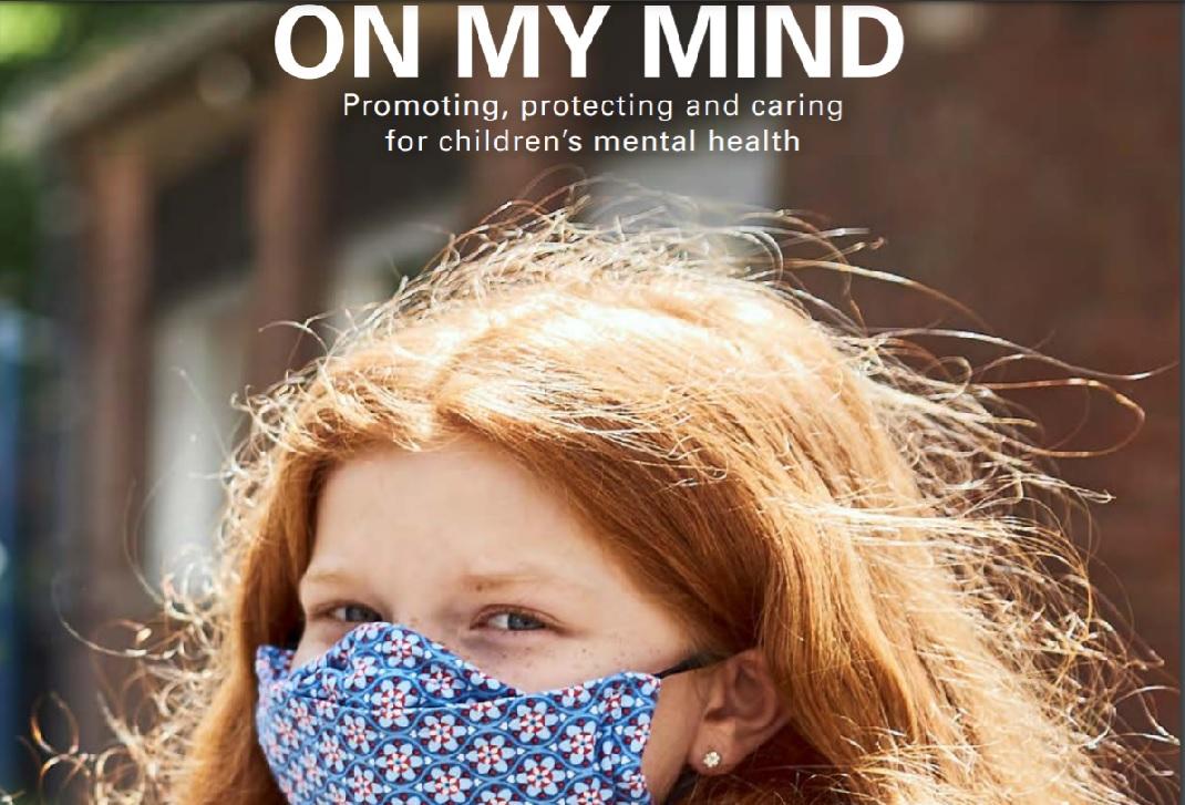 Il suicidio è la II causa di morte tra i giovani europei. Allarme salute mentale anche in Italia