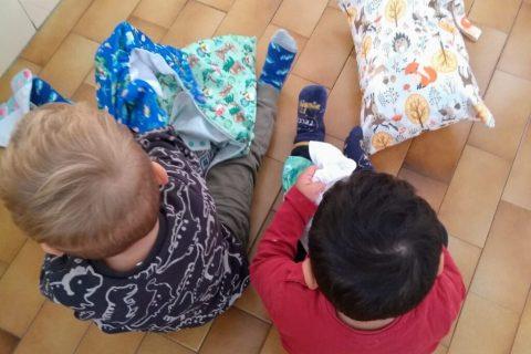 bambini-vimodrone-pannolini-lavabili-autonomia-e1635236566701-1024x805