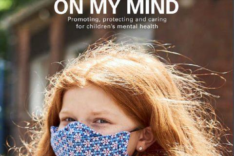 salute mentale giovani europei unicef
