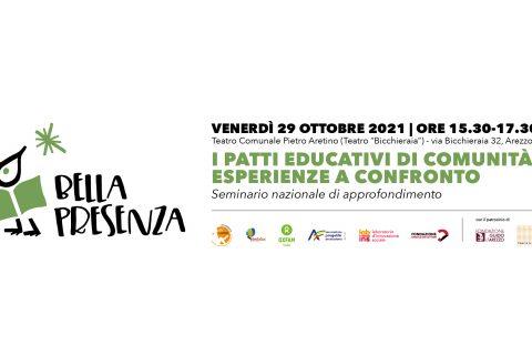 seminario Bella_Presenza 16-9 (1)